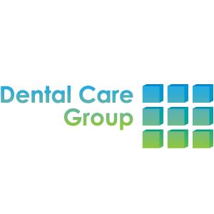 Dental Care Group
