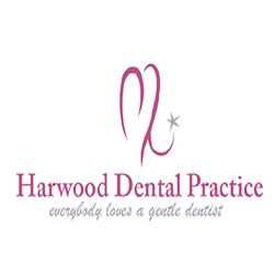 Harwood House Dental