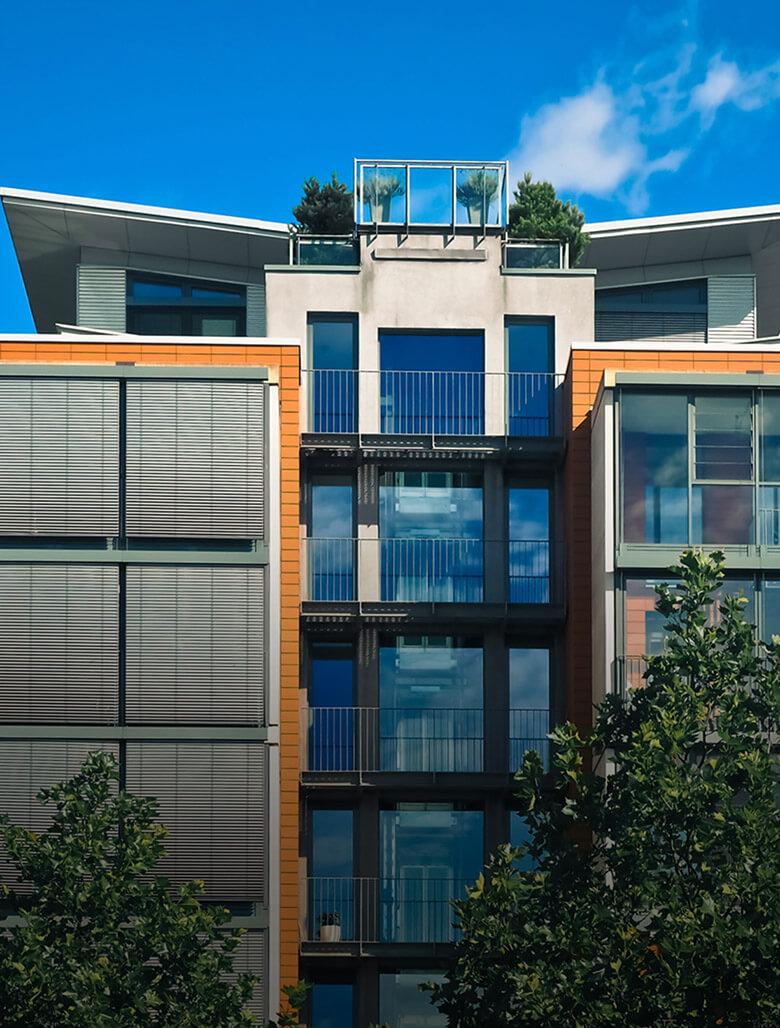 home_architect3_portfolio4