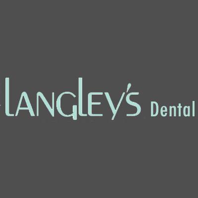 Langleys Dental