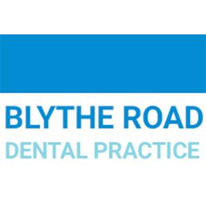 Blythe Road Dental Practice