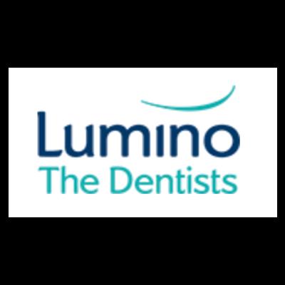Lumino The Dentists