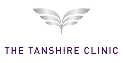The Tanshire Clinic