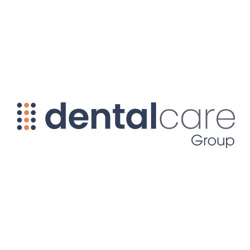 Dentalcare Goup