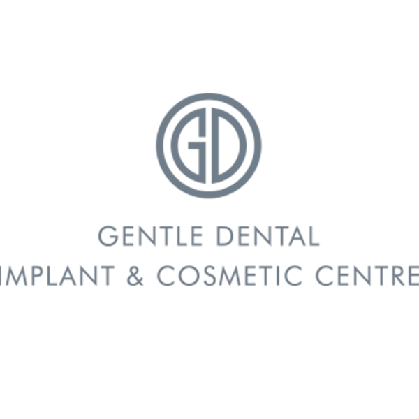 The Gentle Dental Implant & Cosmetic Centre