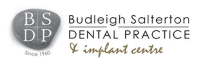 Budleigh Salterton Dental Practice & Implant Centre