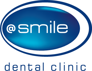 At Smile Dental