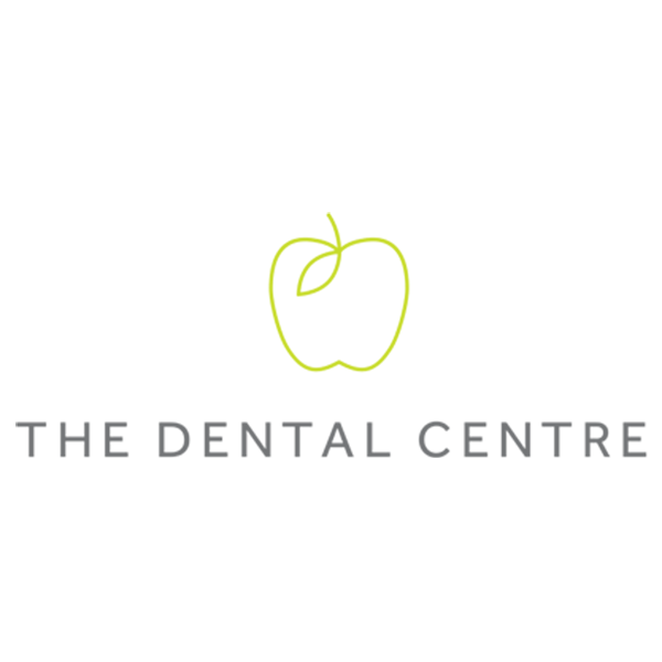 The Dental Centre, London