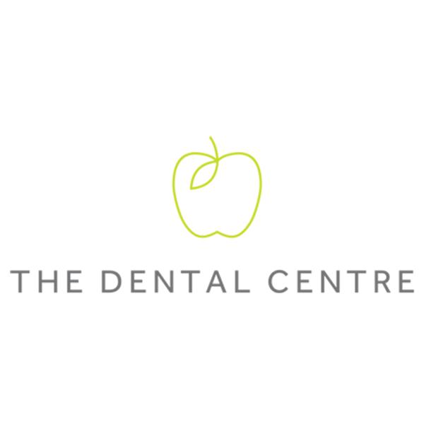 The Dental Centre, London