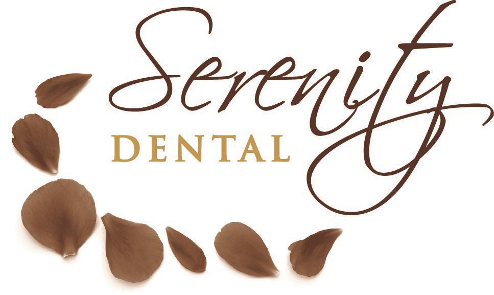 Serenity Dental Ltd